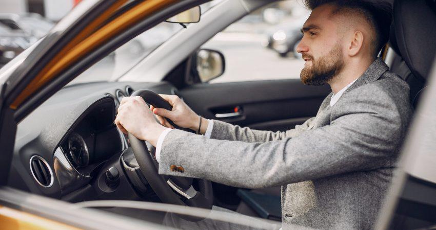 samochód-służbowy-dla-firmy