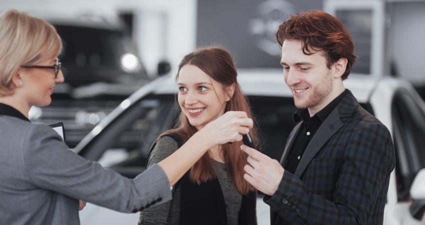 wykup-samochodu-leasingu-dla firm-i-osob-prywatnych
