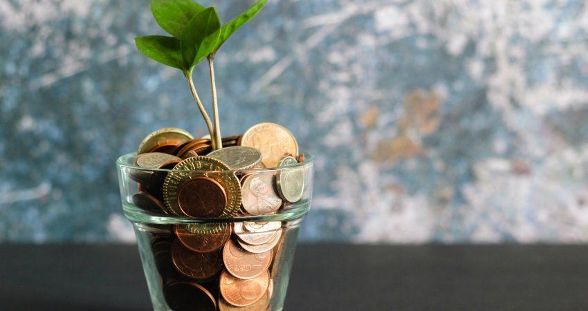 jak-oszczędzać-pieniądze-metoda-6-słoików