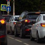 Zmiany-dla-kierowców-w-2021-roku